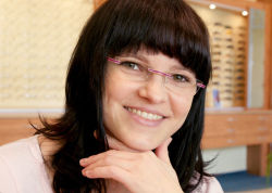Anika Philipp